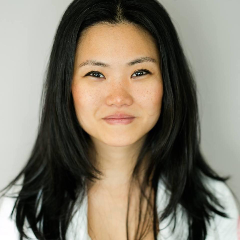 Dra. Paula Woo